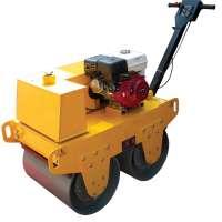 Mini Compactor Manufacturers