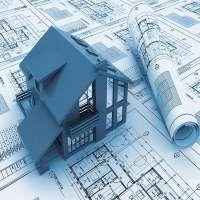 建筑服务 制造商