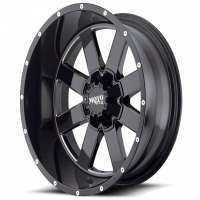 Truck Wheels Manufacturers