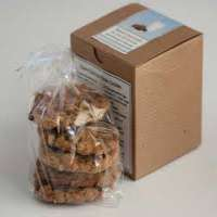 Cookies Boxes Manufacturers