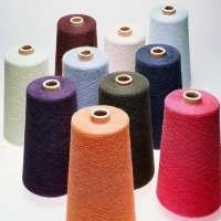 染色纱线 制造商