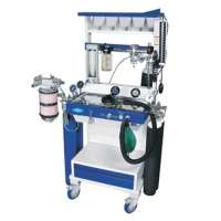 Boyles Apparatus Manufacturers