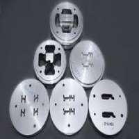 铝型材模具 制造商