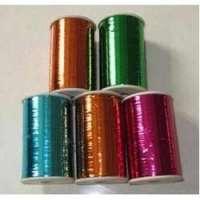 M型金属Yarnt 制造商