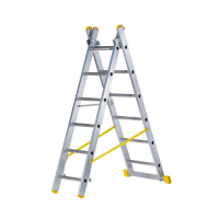 Metal Ladder Manufacturers