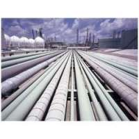 Water Delivery Pipeline Manufacturers