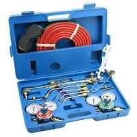 气体焊接套件 制造商