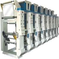 凹版印刷机 制造商