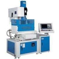 CNC Drilling Machine Manufacturers