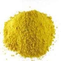 黄色糊精 制造商