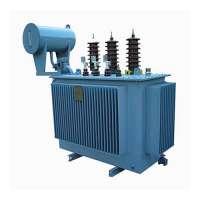 电力变压器 制造商