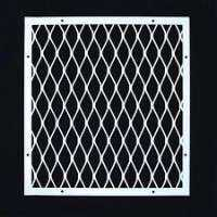 Mesh Window Manufacturers