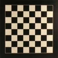 国际象棋棋盘 制造商