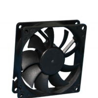 AC Cooling Fan Manufacturers