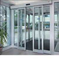 Automatic Sliding Door Importers