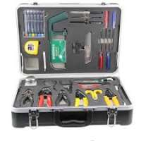 Fiber Optic Tool Manufacturers