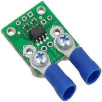 Current Sensors Manufacturers