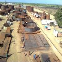 煤仓制造 制造商