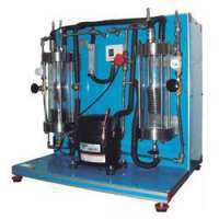 Engineering Training Equipment Manufacturers