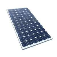 太阳能光伏板 制造商