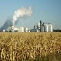 Biofuel Plant Manufacturers