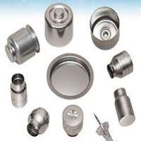 Deep Drawn Components Manufacturers
