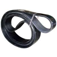 Narrow V-Belts Manufacturers