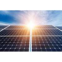 Solar Thermal Power Plant Manufacturers