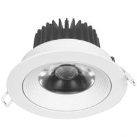 LED聚光灯 制造商