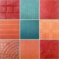 卫生瓷砖 制造商
