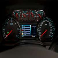 Instrument Panel Cluster Manufacturers