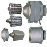 Injection Nozzles Manufacturers