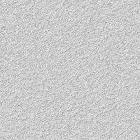 棉花墙纹理 制造商