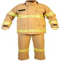 消防安全服 制造商