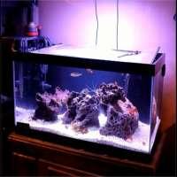 Aquarium Equipment Manufacturers