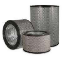 Filter Sieves Manufacturers