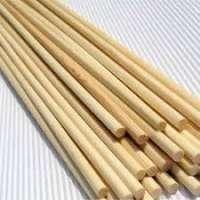 Kulfi Sticks Manufacturers