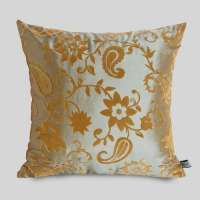 Embroidered Furnishings Manufacturers
