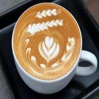 拿铁咖啡 制造商