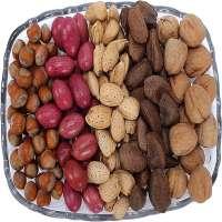胆固醇减少剂 制造商