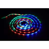Color Changing Light Manufacturers