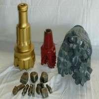 水井钻井设备 制造商