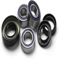 Auto Bearing Kit Manufacturers