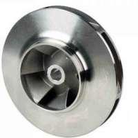 Abrasion Resistant Casting Manufacturers