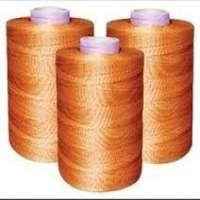 浸渍涤纶纱 制造商