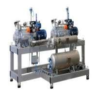 溶剂回收系统 制造商