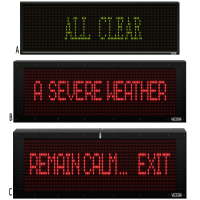 Digital Signs Manufacturers