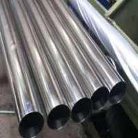 321不锈钢管 制造商