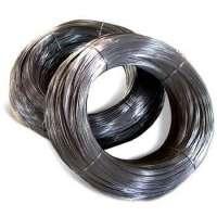 316不锈钢丝 制造商