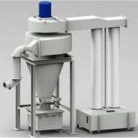 Dust Separators Manufacturers